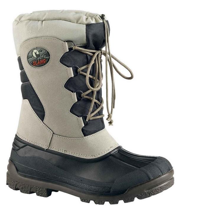 e529de705b91 Férfi cipő, bakancs, hótaposó Webáruház | e-Szaküzlet - Az online ...