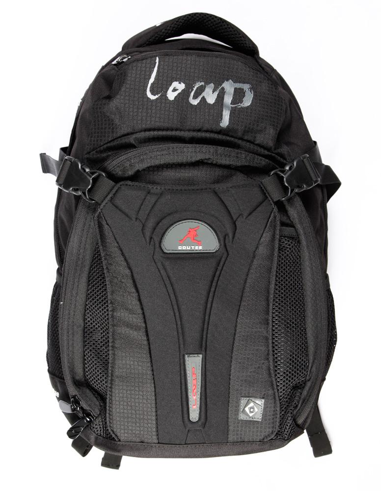 Loap Goutee kisméretű hátizsák f4a708fd2c