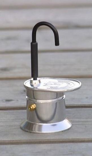 Relags Mini kávéfőző