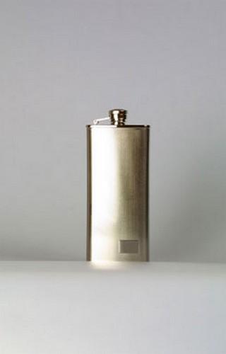 Relags 150ml-es rozsdamentes acél flaska
