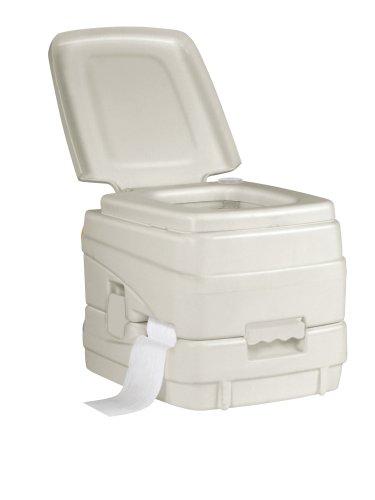 Laplaya Camping Toilette 1513 hordozható kemping WC