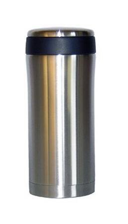 Relags Tumbler 350 duplafalú rozsdamentes acél termo pohár