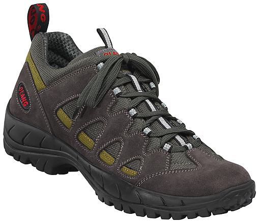 Olang Corvara cipő, Méret:43