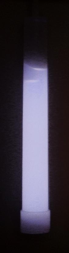 Omni Glow Leuchtstab Standard 15 cm fényjelző rudacska