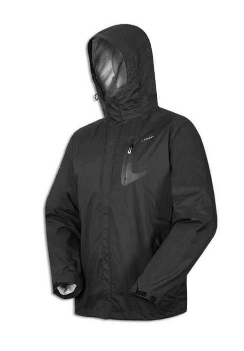 Loap Tab vízálló-lélegző kabát, Méret:L