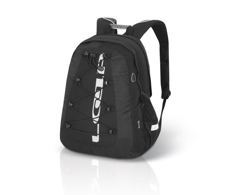 Loap Bolt kisméretű hátizsák