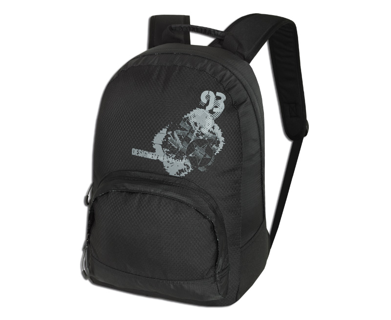 Loap Simple városi hátizsák 5a9b03e555