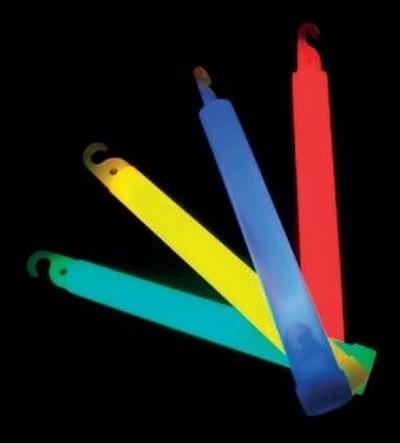 Rockland Chemical Light világító rúd