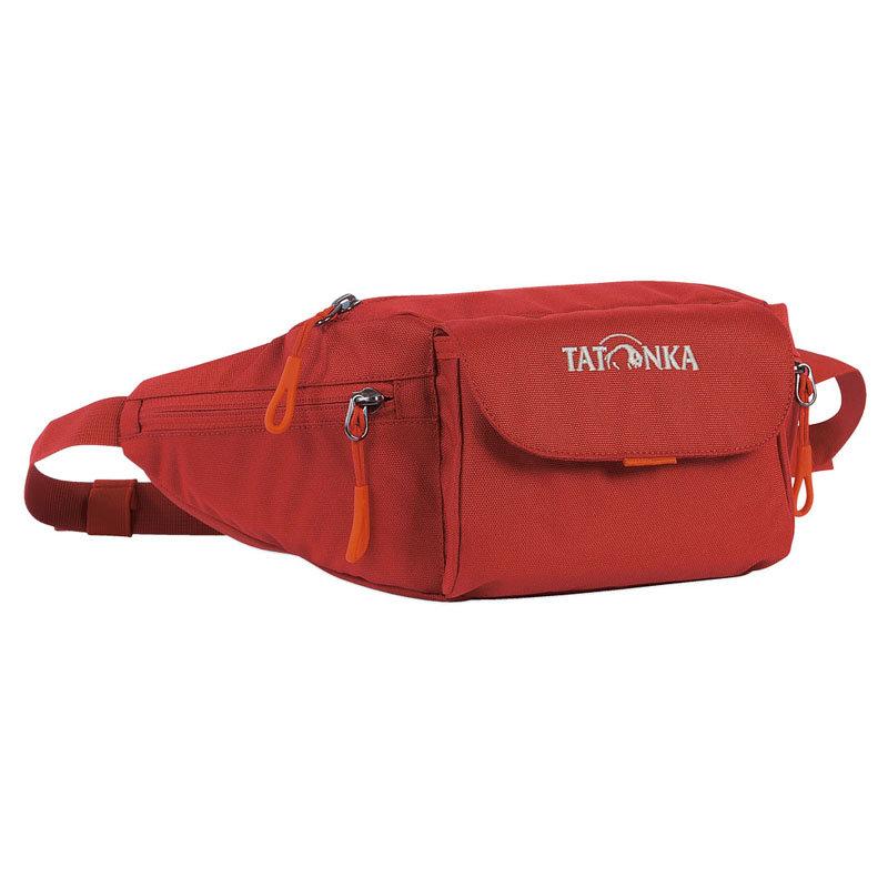 Tatonka Funny Bag M övtáska