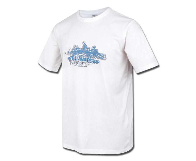 Loap Vance férfi póló, Méret:XL