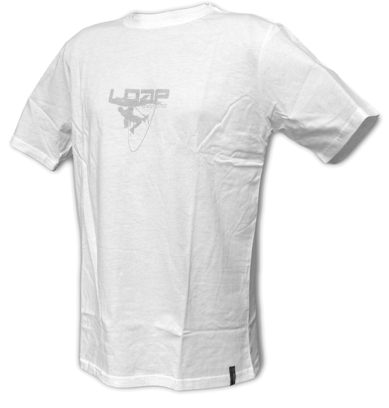 Loap Virgyl férfi póló, Méret:XL