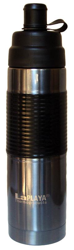 Laplaya Thermosport Bottle 0,5l-es hőszigetelt sport kulacs