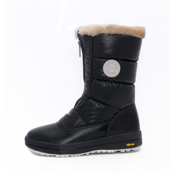 121f399a9e Női cipő, bakancs, hótaposók Webáruház | e-Szaküzlet - Az online ...