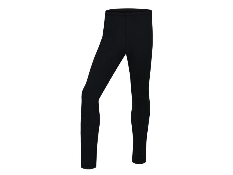 Loap Ignis férfi termo nadrág, Méret:XL