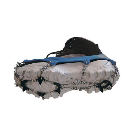 Relags Ice Track S cipőtüske