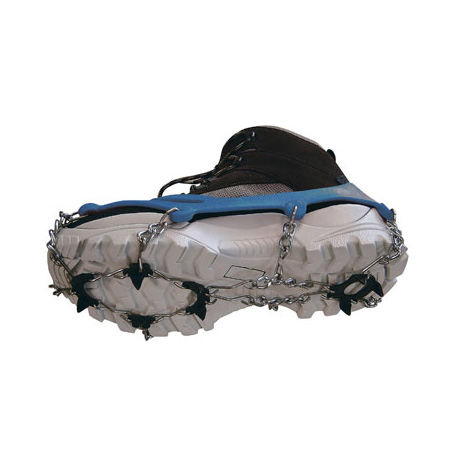 Relags Ice Track L cipőtüske