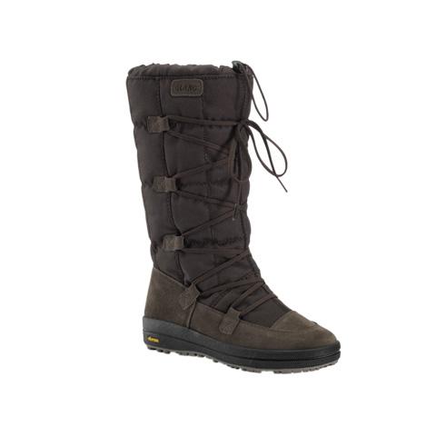 08e22e457e30 Női cipő, bakancs, hótaposók Webáruház | e-Szaküzlet - Az online ...