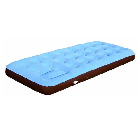 High Peak Single Comfort Plus felfújható matrac