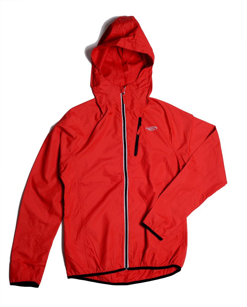Loap Adell női dzseki, Méret:L