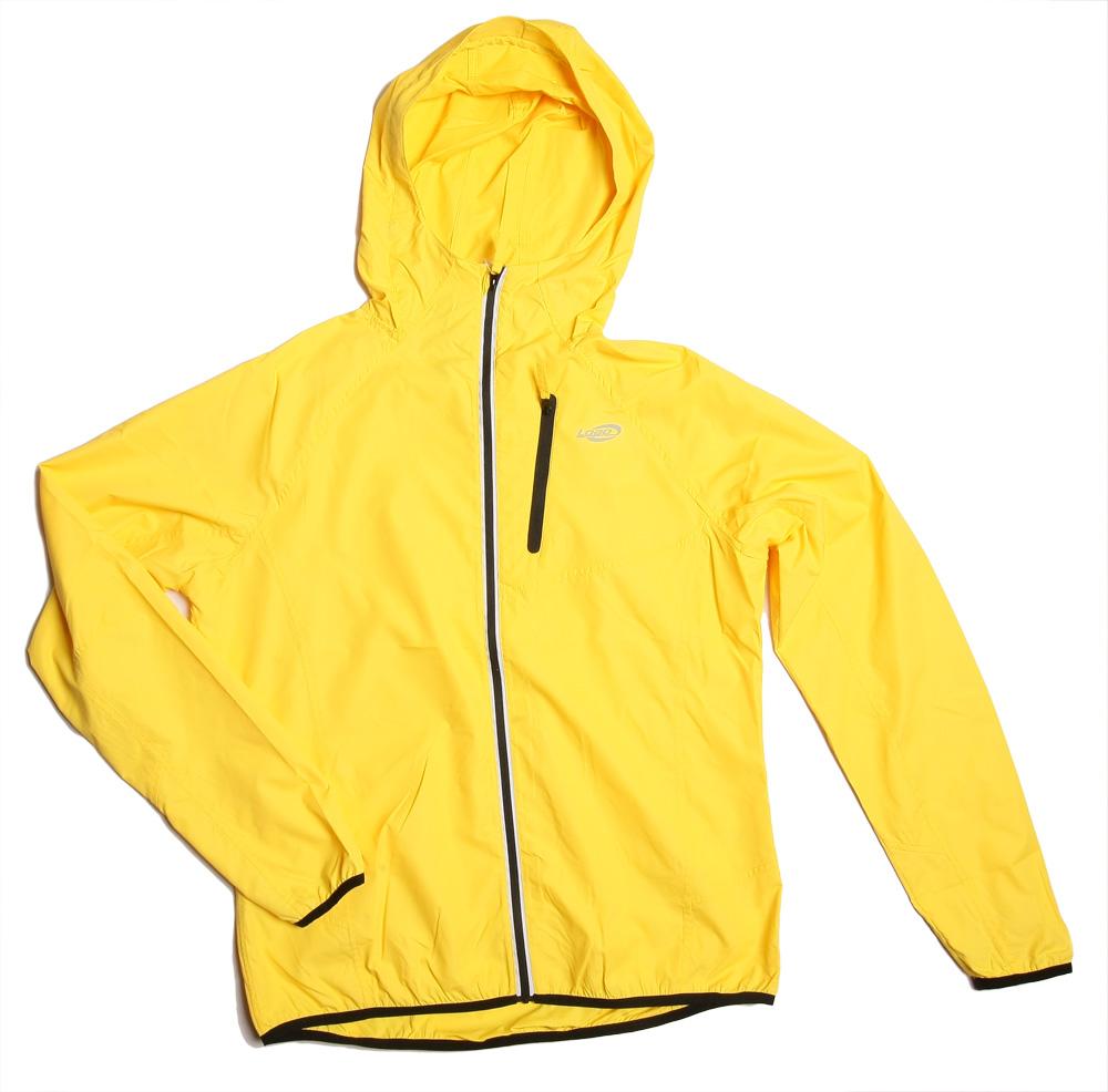 Loap Adell női dzseki, Méret:M