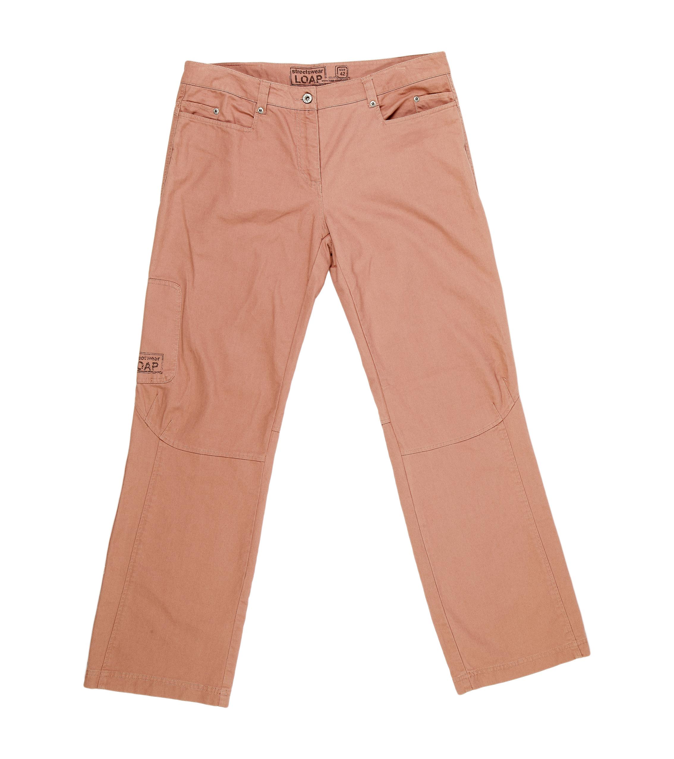 Loap Heidí női nadrág, Méret:34