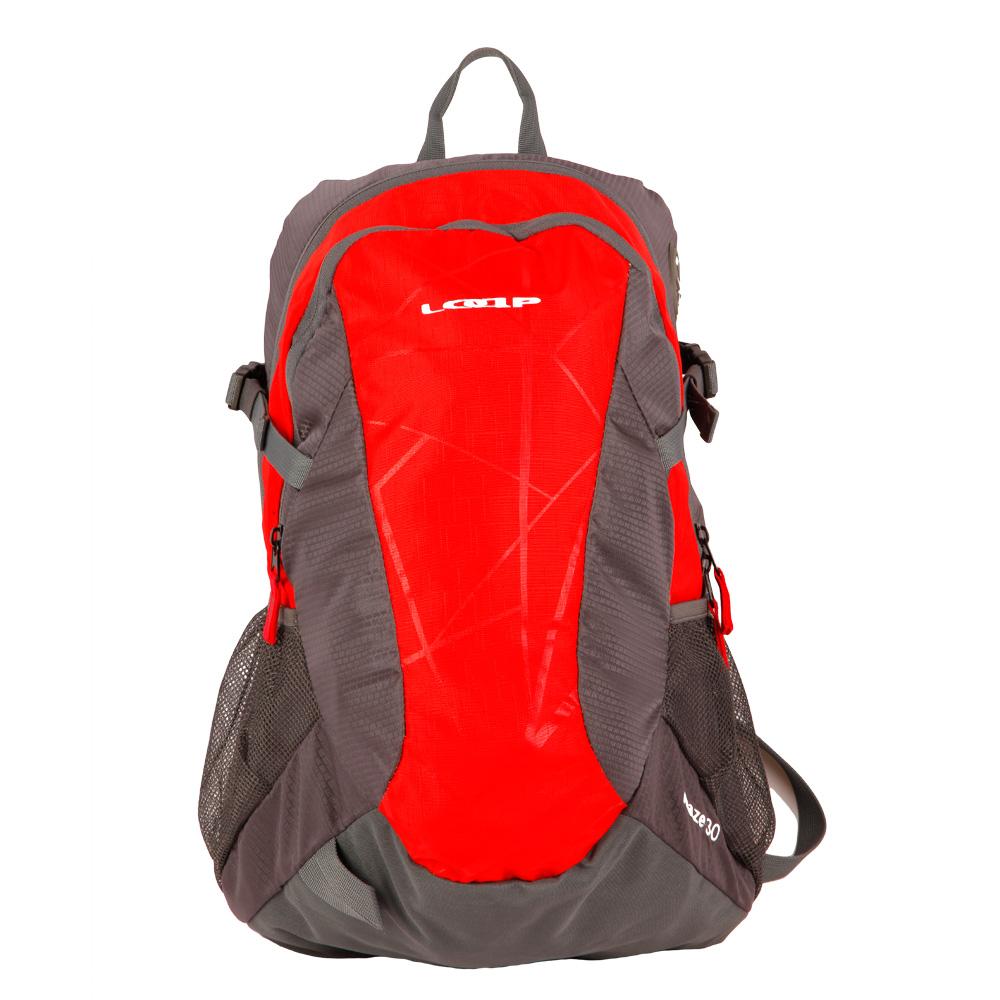 Loap Maze 30 literes hátizsák f543e2693b
