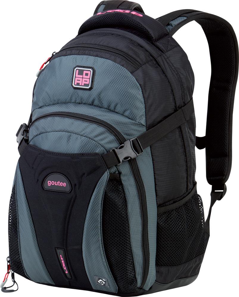 Loap Goutee kisméretű hátizsák 52cda127b1