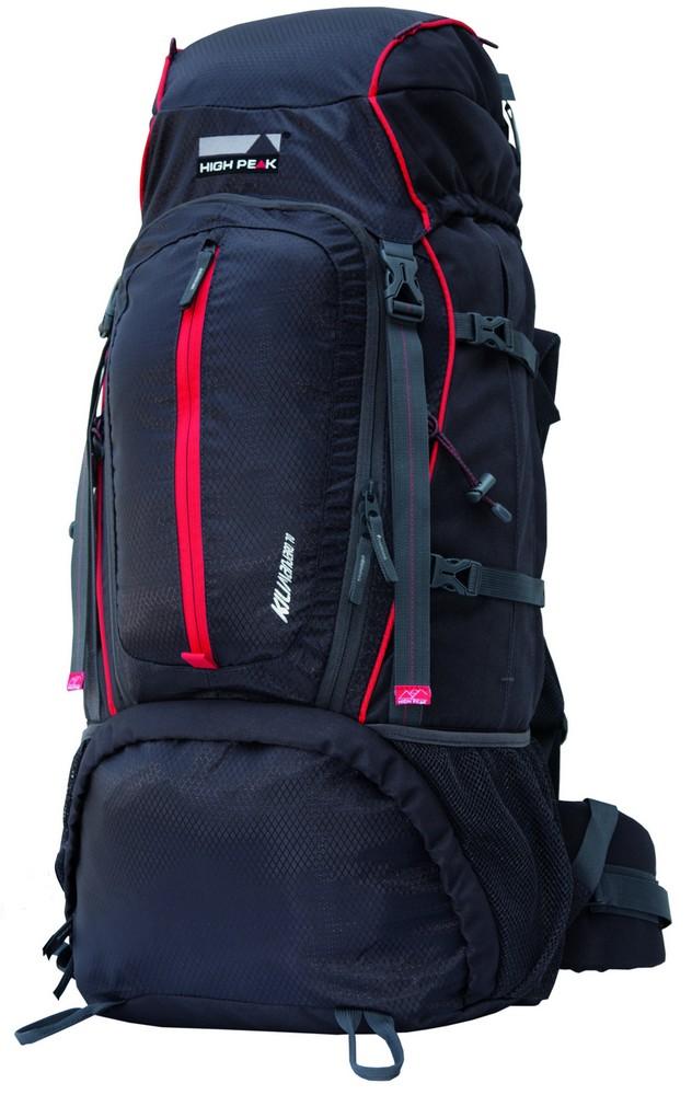 High Peak Kilimanjaro 50 literes hátizsák