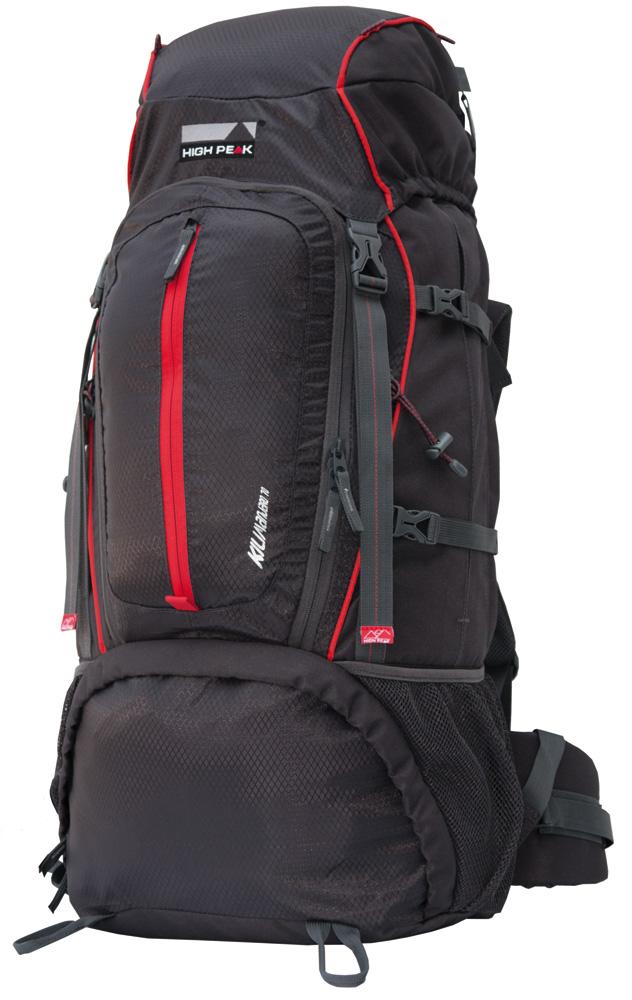 High Peak Kilimanjaro 70 literes hátizsák