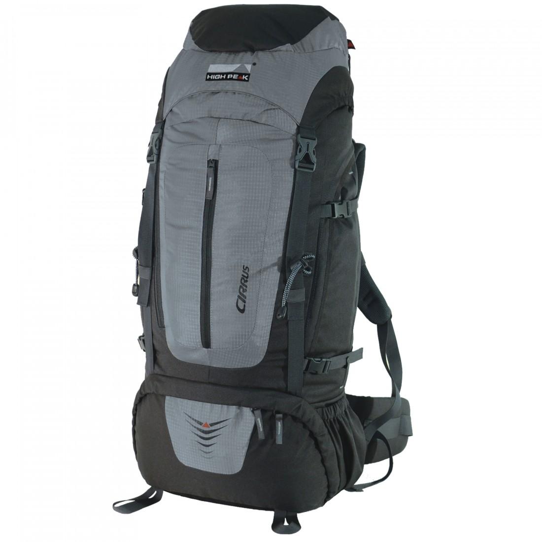 High Peak Cirrus 55 literes hátizsák