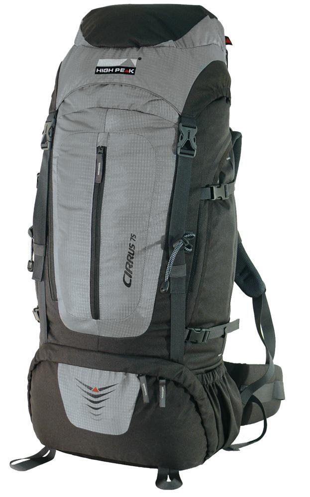 High Peak Cirrus 75 literes hátizsák