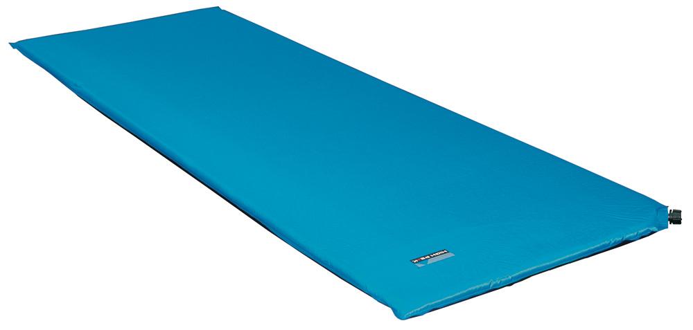 High Peak Minto 200 önfelfújó matrac