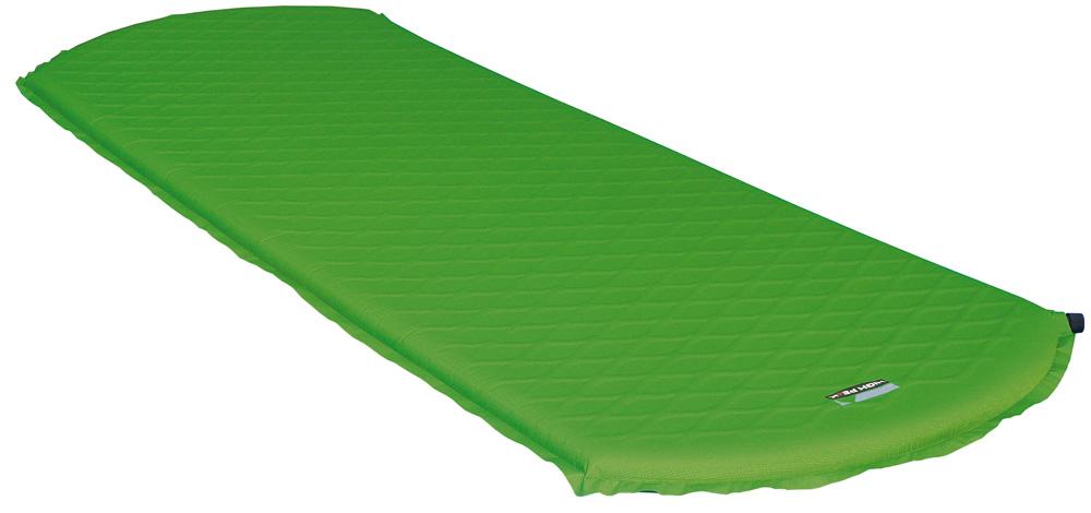 High Peak Fraser 200 önfelfújó matrac