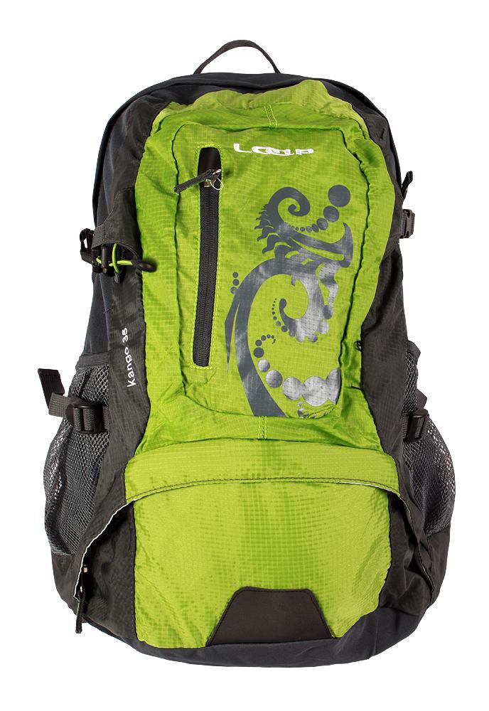 Loap Kango 35 technikai hátizsák 1a302e7420