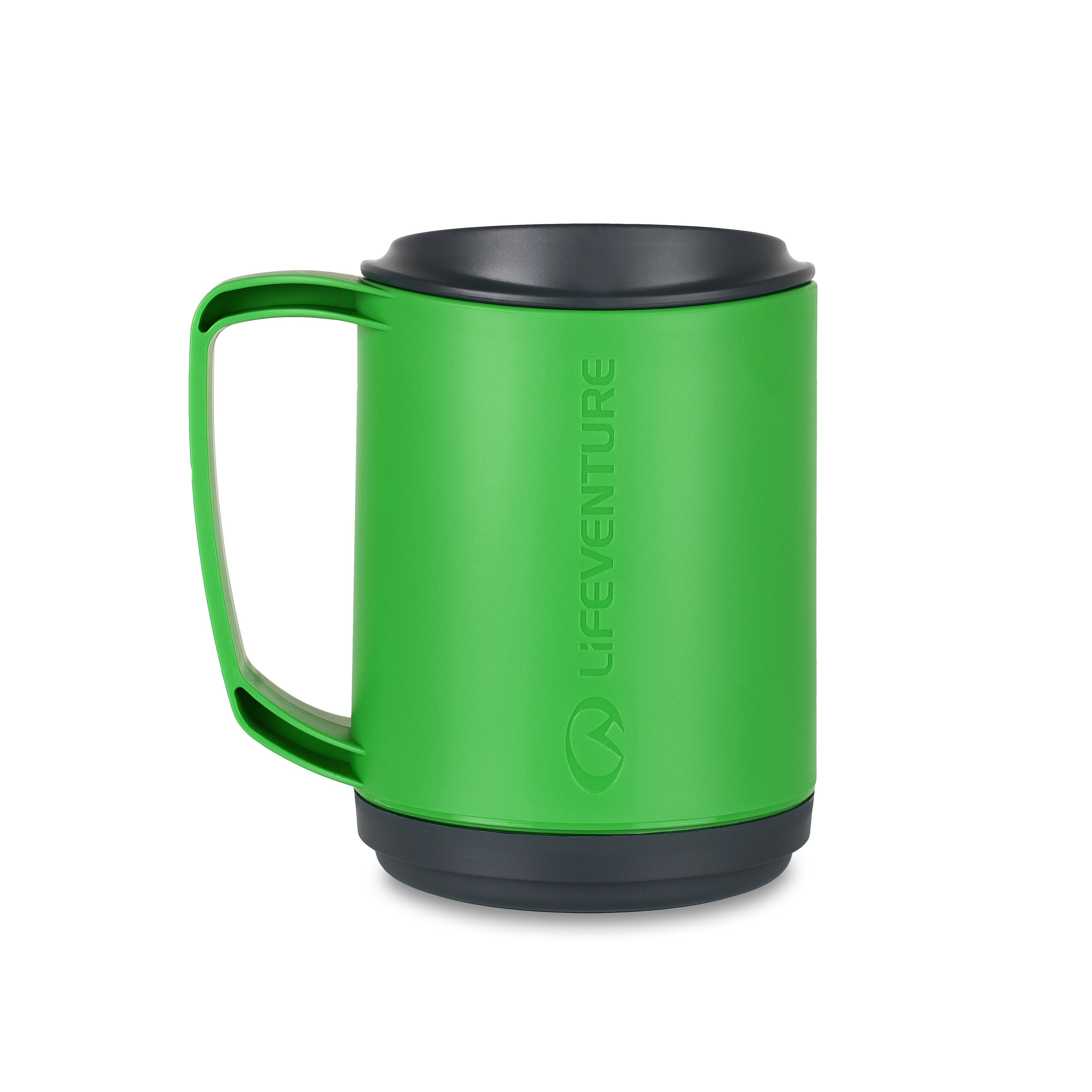 Lifeventure Insulated mug Ellipse thermo bögre
