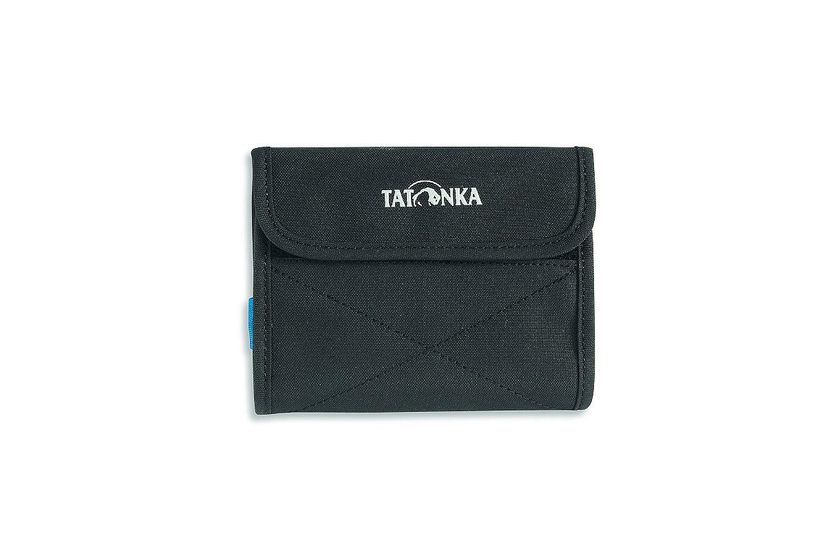 Tatonka Euro Wallet pénztárca