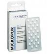 Katadyn Micropur Classic MC 1T vízfertőtlenítő és -tisztító tabletta