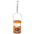 UCO Candle Lantern Micro teamécses lámpás