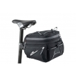 Vaude Off Road Bag M kerékpár táska