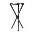 Walkstool Basic háromlábú szék - ülőmagasság 60 cm