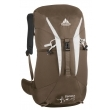 Vaude Gomera 18 l-es ni trahtizsk