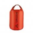 Vaude Drybag Cordura Light 12l-es vízálló zsák
