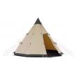 Robens Mescalero 10 személyes tipi sátor