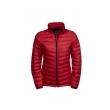 Tee Jays Zepelin női bélelt kabát