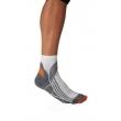 ProAct Technical Sports zokni