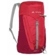 Vaude Gomera 24 női túra hátizsák