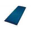 Vaude Dream felfújható matrac