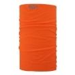 4Fun Neon Orange Reflective többfunkciós csősál