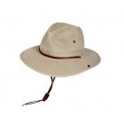 Relags Safari Hut szafari kalap
