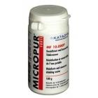 Katadyn Micropur Forte MF 10000P vízfertőtlenítő por